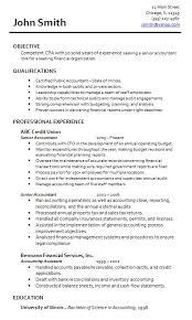 accounting resume staff accountant resume example accounting resumes samples examples of accounting resumes