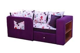 Детский <b>диван</b> Финч по цене 15990 руб. Купить с доставкой по ...