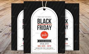 s flyer template psd for house retail and discount well layered s flyer template