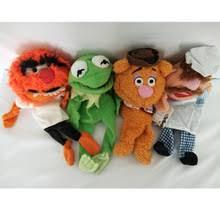 Buy <b>muppet</b> plush and get <b>free shipping</b> on AliExpress.com