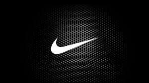 תוצאת תמונה עבור nike logo