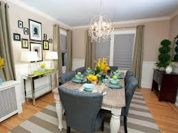 Taupe Dining Room Chairs Olson Kitchen Saving Our Kitchen A Candice Lamp French Country