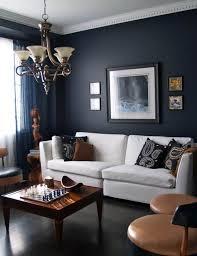 living room ideas grey small interior: brown living room dark gray ideas grey decorating
