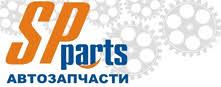 AV001500 <b>Щетка с о AUTOVIRAZH</b> - купить, цена в Москве