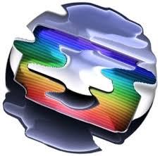 Resultado de imagem para caricaturas da logomarca da rede globo