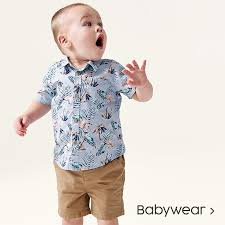 <b>Baby Products</b> & Babywear | Shop Online or Instore | Target Australia