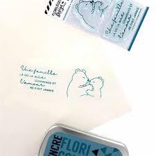 DiyArts Rabbit Animal Dies <b>Metal</b> Cutting Dies Scrapbooking Card ...