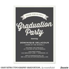 doc 580386 open house templates 34 spectacular open house graduation open house invitation templates open house templates