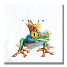 Amazon.com: SEVEN <b>WALL</b> ARTS - 100% <b>Hand</b> Painted Oil ...