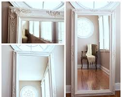 salon mirrors for sale large 56x 32 baroque decorative mirror hair salon mirror long leaning mirror french country framed mirror home antique dresser framed leaning mirror shabby chic