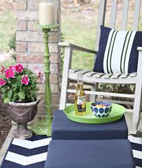 painting metal patio furniture tips for painting outdoor furniture planters and accessories to last a