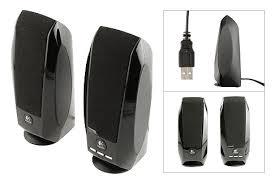 Image result for s-150 usb digital speaker logitech