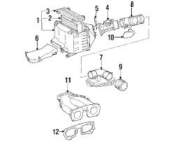1994 lexus gs300 wiring diagram 1994 wiring diagram, schematic 2000 Lexus Gs300 Fuse Box Diagram 99 lexus es300 camshaft position sensor location as well cadillac cts 2004 fuse box diagram besides 2000 lexus gs300 fuse box diagram