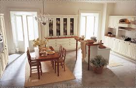 interior design kitchen stylish