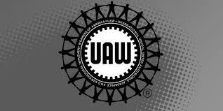 UAW members at GM, Ford to receive bonus, retro pay