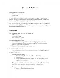 cover letter example resume objective statements good resume cover letter cover letter template for resume examples objective sample statement exles s statementexample resume objective