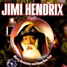 Deserter's Songs: <b>Jimi Hendrix</b> - <b>Merry</b> Christmas And Happy New ...