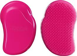 Tangle Teezer <b>Расческа The Original</b> Pink Fizz — купить в ...