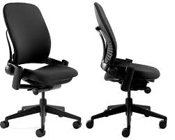 furniturewinsome best office chair the utlimate guide to sitting top buy computer chairs steelcase leap marvelous buy office computer