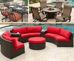 patio couch set outdoor patio furniture outdoorpatiofurniture outdoor patio furniture