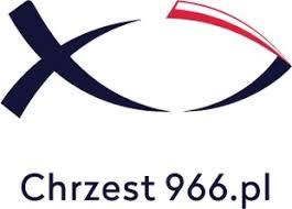 Image result for chrzest polski