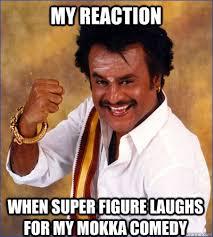 Mokka Comedy memes   quickmeme via Relatably.com