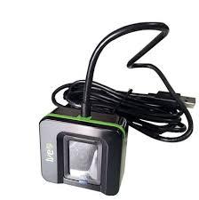 <b>Free shipping Digital</b> Persona USB Biometric Fingerprint Scanner ...