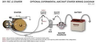 experimental wiring diagram click to enlarge diagram