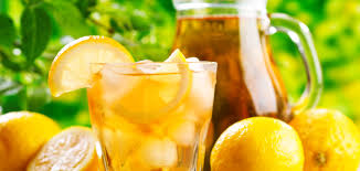 Iced Tea Day - 10th Jun, 2017 | Days Of The Year