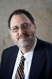 summer institute professor bios college rabbi lance j sussman