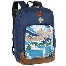 Синие <b>рюкзаки</b> мужские — купить в интернет магазине ...