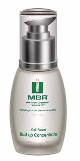 <b>MBR</b> Medical Beauty Research <b>Cell</b>-<b>Power Bust up</b> Concentrate ...