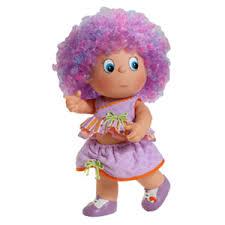 <b>Paola Reina кукла</b> | Отзывы покупателей