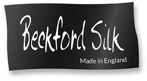 Beckford Silk: Buy Silk and <b>Velvet</b> fabric, Worldwide Shipping