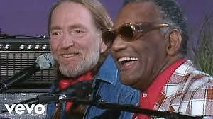 <b>Willie Nelson</b> - Seven Spanish Angels (Video) - YouTube