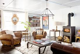 barn living room ideas decorate:  ebe  hands on education living room after  xln