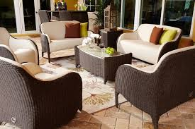 living room furniture miami: dorado furniture for a traditional patio with a ultra plush and luxor outdoor living room set