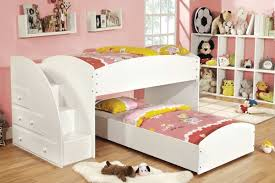 bunk beds for kids with stairs easy full height diy bed idea bunk beds toddlers diy