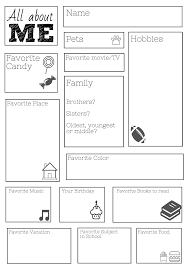 espresso yourself first day of school back to and student a printable for the first day of class