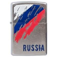 Купить <b>зажигалку Zippo</b> в интернет-магазине Penformen.ru
