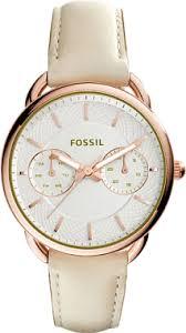 <b>Fossil ES3954</b> – купить <b>часы</b> Ликвидация в Москве в магазине ...