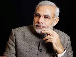 प्रधानमंत्री 06 नवंबर को विश्व आयुर्वेद सम्मेलन का उद्धाटन करेंगे