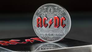 <b>AC</b>/<b>DC</b> – CIT Coin Invest AG