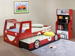 cabin beds for small rooms bedroom furniture bed designs for boy kid car beds with bedroom furniture for boy