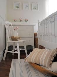 Small Narrow Bedroom 9 Tiny Yet Beautiful Bedrooms Hgtv
