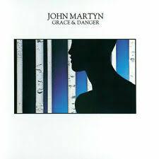 <b>john martyn</b> products for sale | eBay