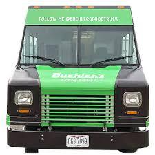 Buehler's Food Truck - Buehler's Fresh Foods