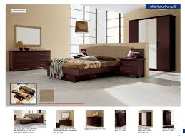 Modern Bedroom Collections Bedroom Best Modern Bedroom Furniture Modern Contemporary Bedroom