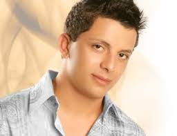Hatim Ammor - 528824847
