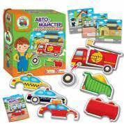 Интернет-магазин деревянных игрушек и книг для развития ...